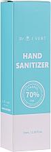 Kup Żel do dezynfekcji rąk - Dr. I:VERT Hand Sanitizer