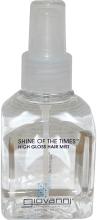 Kup Odżywka w sprayu nadająca połysk - Giovanni Shine of the Times High Gloss Hair Mist