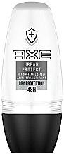 Kup Antyperspirant w kulce dla mężczyzn - Axe Urban Protect Dry Protection 48H Antiperspirant