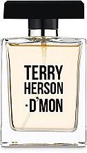 Kup Vittorio Bellucci Terry Herson D'mon - Woda toaletowa