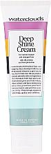 Kup Nabłyszczający krem do stylizacji włosów - Waterclouds Repair Deep Shine Cream