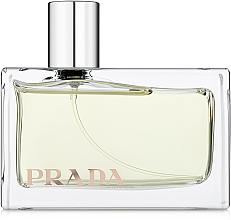 Kup Prada Amber - Woda perfumowana