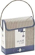 Kup Zestaw - NeBiolina Hair Care Set (shm/500ml+cond/200ml)
