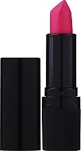 Kup Ultramatowa szminka do ust - Avon True Colour Ultra-Matte Lipstick
