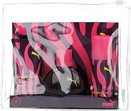 Kup Puma Animagical Woman - Zestaw (edt/40ml + deo/50ml+ sh/gel/50ml)
