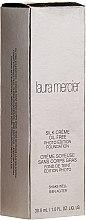Kup Podkład beztłuszczowy do twarzy - Laura Mercier Silk Crème Oil Free Photo Edition Foundation