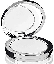 Kup Puder transparentny do twarzy - Rodial Instaglam Compact Deluxe Translucent Hd Powder