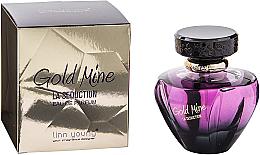 Kup Linn Young Gold Mine La Seduction - Woda perfumowana
