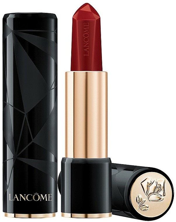 Lancôme L'Absolue Rouge Ruby Cream - Szminka do ust  — фото N1