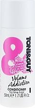 Kup Odżywka do włosów o cienkiej strukturze - Toni & Guy Nourish Conditioner For Fine Hair