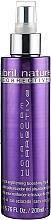 Kup Fluid do prostowania włosów - Abril et Nature Correction Line Spray Corrective
