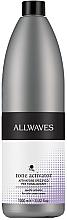 Kup Utleniacz w kremie do włosów - Allwaves Tone Activator