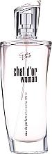 Kup Chat D'or Chat D'or Woman - Woda perfumowana