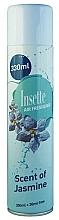 Kup Odświeżacz powietrza w sprayu Jaśmin - Insette Air Freshener Scent Of Jasmine