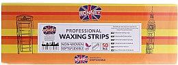 Kup Profesjonalne paski do depilacji, 7 x 20 cm - Ronney Professional Waxing Strips