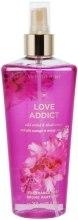 Kup Mgiełka do ciała - Victoria's Secret Love Addict Fragrance Mist