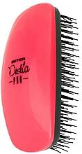 Kup Szczotka do włosów, różowa - Beter Deslia Pro Hairbrush