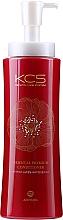Kup Rewitalizująca odżywka do włosów - KCS Oriental Premium Conditioner