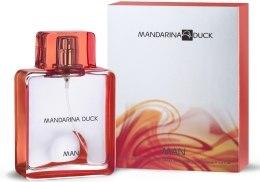 Kup Mandarina Duck Man - Woda toaletowa