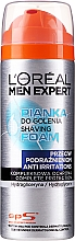 Kup Pianka do golenia przeciw podrażnieniom - L'Oreal Paris Men Expert Rasier Schaum Anti-Hautirritation