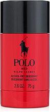 Kup Ralph Lauren Polo Red - Dezodorant w sztyfcie