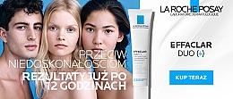 Krem korekcyjny do walki z niedoskonałościami skóry - La Roche-Posay Effaclar Duo+ — фото N10