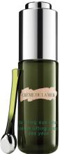 Kup Liftingujące serum dla skóry wokół oczu - La Mer The Lifting Eye Serum