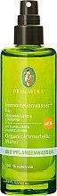 Kup Woda kocankowa - Primavera Organic Immortelle Water