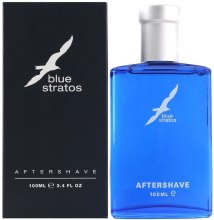 Kup Parfums Bleu Blue Stratos - Perfumowana woda po goleniu