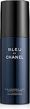 Kup Chanel Bleu de Chanel - Nawilżający krem do twarzy i brody