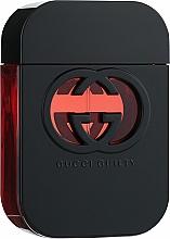 Kup Gucci Guilty Black Pour Femme - Woda toaletowa
