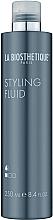 Kup Emulsja do włosów - La Biosthetique Styling Fluid
