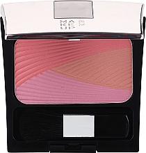 Kup Róż do policzków - Make Up Factory Rosy Shine Blusher