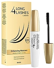 Kup Tusz do rzęs - Long4Lashes Enhancing Mascara