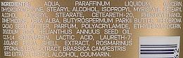 Tonujący balsam do ciemnej skóry - Astrid Summer Shine — фото N3