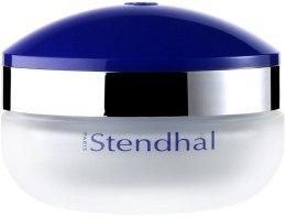 Kup Nawilżający krem do twarzy - Stendhal Bio Program Bio Gentle