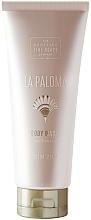 Kup Żel pod prysznic - Scottish Fine Soaps La Paloma Body Wash