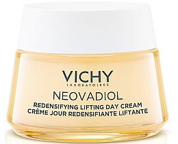 Kup Przed menopauzą krem na dzień na dzień do skóry normalnej i mieszanej - Vichy Neovadiol Redensifying Lifting Day Cream