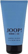 Kup Joop! Homme Ice - Żel pod prysznic