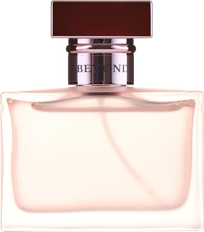 PRZECENA! Ralph Lauren Beyond Romance - Woda perfumowana * — фото N2