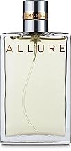 Kup Chanel Allure - Woda toaletowa