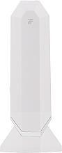 Kup PRZECENA! Liftingujące urządzenie do pielęgnacji twarzy, białe - Xiaomi inFace RF Beauty MS6000*