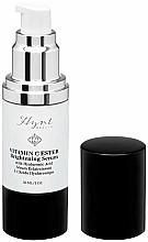 Kup Rozświetlające serum do twarzy z witaminą C - Hynt Beauty Vitamin C Ester Brightening Serum