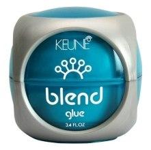 Kup Matujący klej do stylizacji włosów - Keune Blend Glue