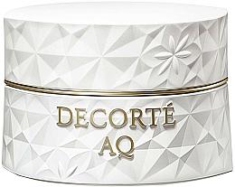 Kup Nawilżający krem na szyję i dekolt - Cosme Decorte AQ Neck Cream