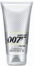 Kup James Bond 007 Men Cologne - Perfumowany żel pod prysznic