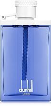 Kup Alfred Dunhill Desire Blue Ocean - Woda toaletowa