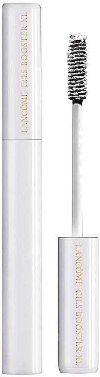 Baza pod tusz do rzęs - Lancome Cils Booster XL Cils Booster — фото N1