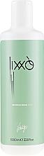 Kup Neutralizujące mleczko do włosów - Vitality's Lixxo Neutralising Milk