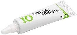 Kup Klej do sztucznych rzęs, przezroczysty - Aden Cosmetics Eyelash Adhesive